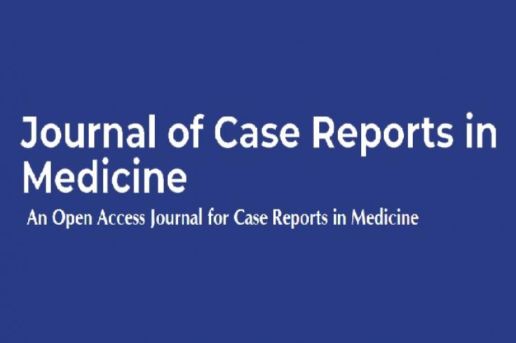 Acute Dystonia after a Single Dose of Intravenous Metoclopramide during Elective Cesarean Section: A Case Report