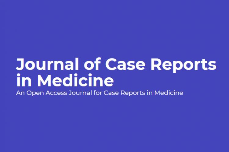 Methylphenidate An Antidementia? An Experience Report