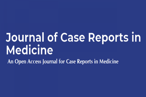 Prolonged Role of Itraconazole in the Treatment of Allergic Bronchopulmonary Aspergillosis